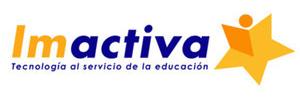 Imactiva2