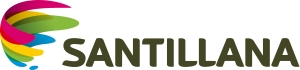 Logo Santillana _ok