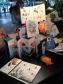Libros premiados en Bologna Children's Book Fair 2014