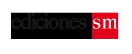 logo Ediciones SM